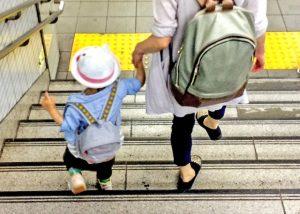 親が休みの時、子どもは保育園に預けちゃダメ?仕事や遊びなど休む理由別に記載しました