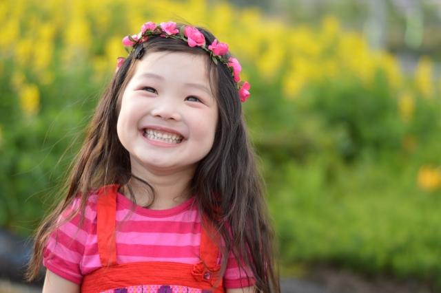 子どもの顔をSNSに載せて大丈夫?写真を公開することによる危険性とオススメ加工アプリ