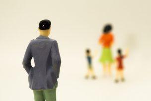 子どもの父親嫌いを治す方法と、父親を嫌う原因