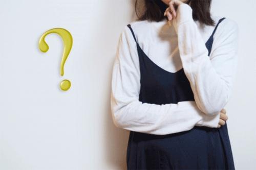 妊娠線には保湿が効果的なのはなぜ?